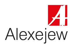 ALEXEJEW
